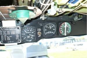 Ammeter & Voltmeter